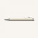 Tehnička olovka Intuition Ivory