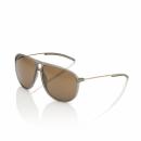 Sunčane naočale P8635-C 62