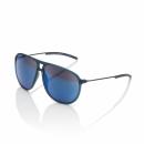 Sunčane naočale P8635-D 62
