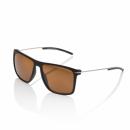 Sunčane naočale P8636-A 58