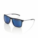 Sunčane naočale P8636-B 58