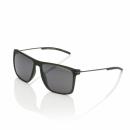 Sunčane naočale P8636-C 58