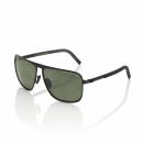 Sunčane naočale P8641-A 62