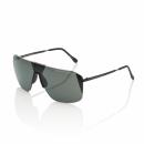 Sunčane naočale P8638-A 66