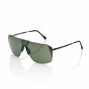 Sunčane naočale P8638-B 66