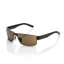 Sunčane naočale P8509-A