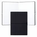 Notes A5 StoryLine plavi - HUGO BOSS