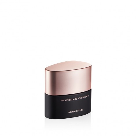 Parfem PD Woman, Black 30ml