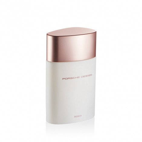 Parfem PD Woman 100ml