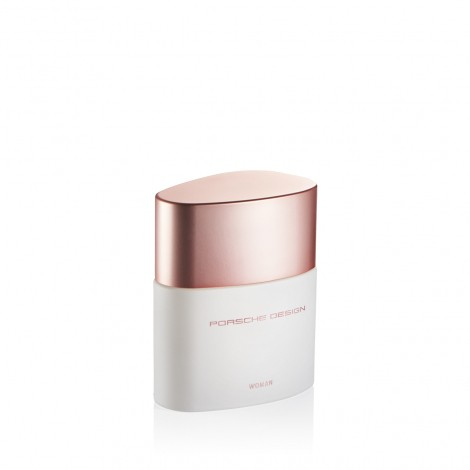 Parfem PD Woman 50ml