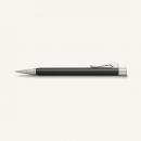 Tehnička olovka Intuition