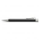 Tehnička olovka Intuition fluted, crna