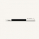 Kemijska olovka Tamitio, crna
