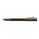 Roler olovka Classic Macassar