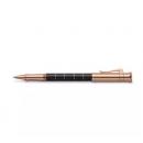 Roler olovka Anello Rosegold
