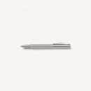 Kemijska olovka Pocket, platinizirana