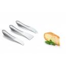 Set noževa za sir - Philippi