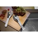 Set za salatu-Ginoo Philippi