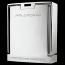 Toaletna voda Palladium 100ml