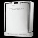Toaletna voda Palladium 100ml
