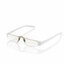 Naočale za čitanje P8801 C