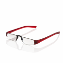 Naočale za čitanje P8801 B