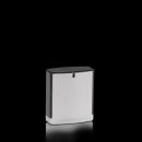 Toaletna voda Titan 50ml