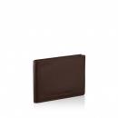 Lisnica za kartice H6 /PD-UR/ smeđa