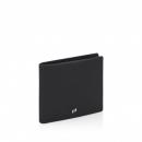 Novčanik LH10 4.0 /PD-FC/ crni