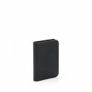 Lisnica za kartice SV2 /PD-SE/ crna