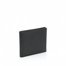Lisnica za kartice MH10 /PD-SN/ crna