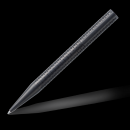 Kemijska olovka LaserFlex, crna