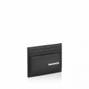Lisnica za kartice SH6 3.0 /PD-CL2/ crna