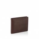 Novčanik H5 /PD-UR/ smeđi