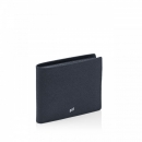 Novčanik H10 /PD-FC/ tamno plavi