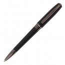 Kemijska olovka, Essential Pinstripe