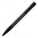 Kemijska olovka Explore Brushed, khaki