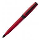 Kemijska olovka Gear Matrix, crvena
