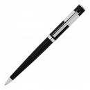 Kemijska olovka Ribbon Classic- Hugo Boss