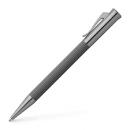 Kemijska olovka Tamitio, siva
