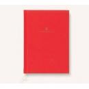 Notes A5, crveni
