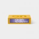 Sat budilica - Flip+, žuta