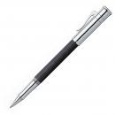 Roler olovka, grenadilla/platinizirana