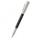 Roler olovka Anello crna