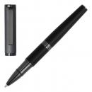 Roler olovka Formation Gleam