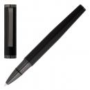 Roler olovka Formation Herringbone Gun